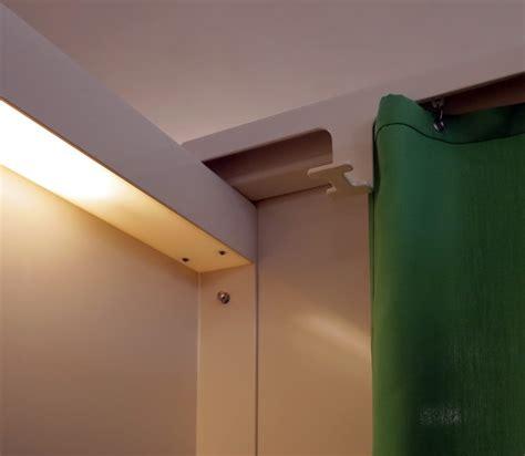 beleuchtung umkleidekabine metall werk z 252 rich ag umkleidekabinen hallenbad city
