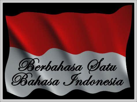 Celetuk Bahasa berbagi pengetahuan cerpen pendidikan bersatu dengan bahasa indonesia