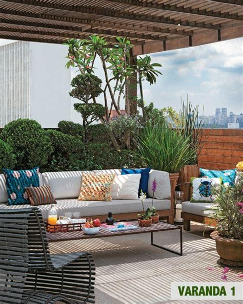 terrassengestaltung ideen beispiele terrassengestaltung ideen und inspirierende beispiele