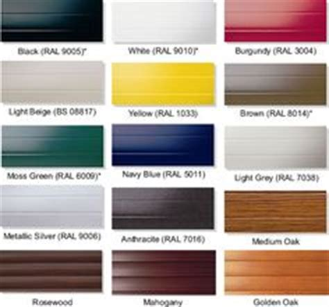 garage door color code garage doors garage and doors on