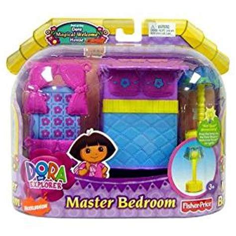 dora doll house games dora kids bedroom sets car interior design