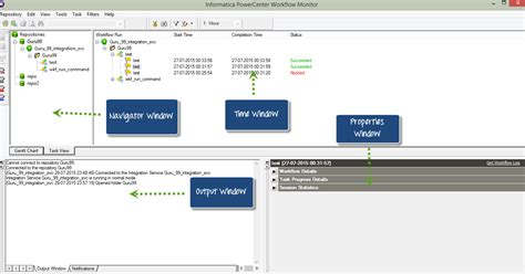 workflow variables in informatica informatica workflow 28 images powercenter workflow