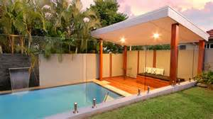 pool gazebo plans make an excellent addition to your pool or hot tub small