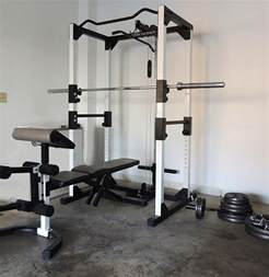 weider home club weider 565 home with weights and bench ebth