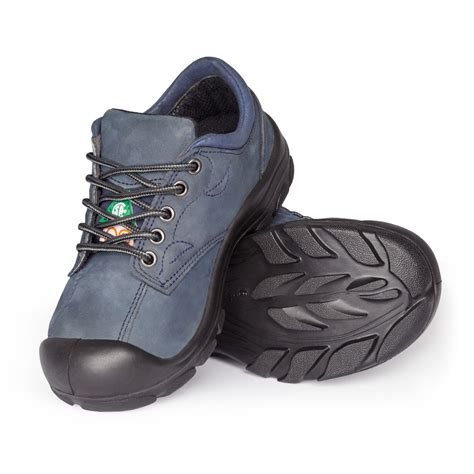 shoes for steel toe shoes for csa approved p f workwear