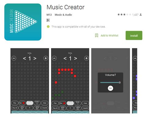 theme creator music player top 10 free music making apps online for android andy tips