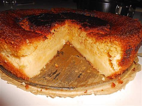 dreh dich um kuchen rezept dreh dich um kuchen rezept mit bild mautzi089