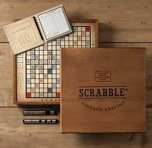 is ya a word in scrabble the world s catalog of ideas