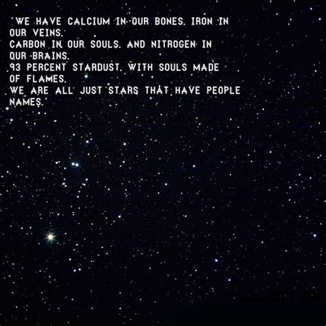 All That We Is Our Soul best 20 stardust ideas on sparkle
