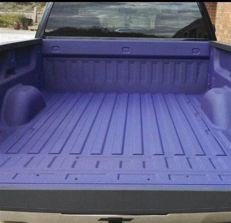 bullet bed liner heavy duty spray on truck bed liner bullet liner