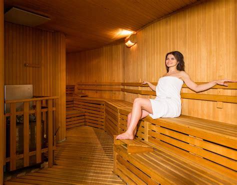 di roma spa offerte hotel con centro benessere nel cuore lazio