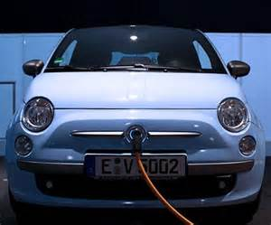 Fiat Hybrid Cars 5ooblog Fiat 5oo New Fiat 500 Hybrid Quot Drive The Change Quot