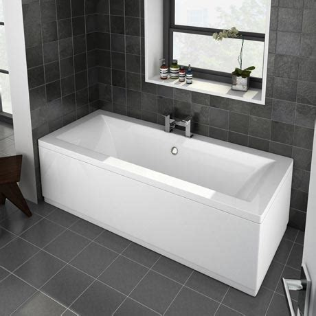ended shower bath buxton ended bath now available at plumbing co uk