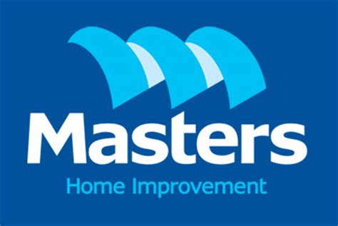 masters brings in kmart marketer dion workman as brand
