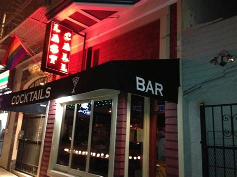 Gy Dress Kozy sf s oldest bar closes after five decades san francisco chronicle