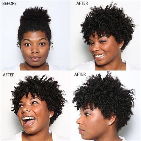 is deva curl for black hair 12 best deva cut images on pinterest natural hair curly