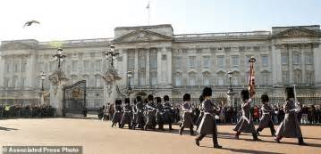 queen s estate invested 13 million in offshore tax havens investment queen a look at elizabeth ii s fortune daily