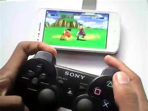 Touchscreen Touch Screen Evercoss A7s tutorial mengganti touchscreen for evercoss a7s doovi