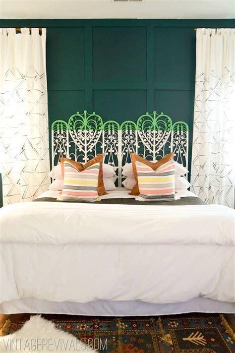Wicker Headboard Ideas 25 Best Ideas About Wicker Headboard On Wicker Bedroom Style Bed Frames And