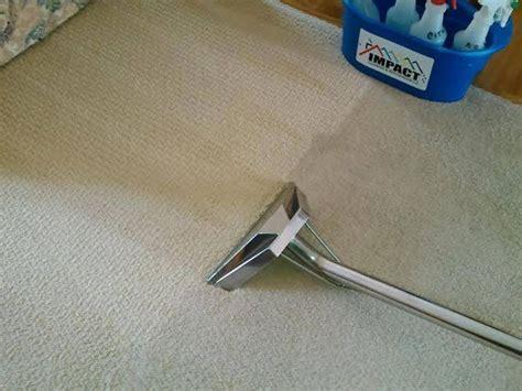 portable rug shooer carpet cleaner how to make carpet vidalondon