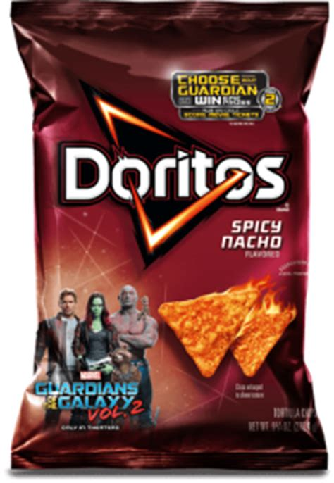 M M Sweepstakes - doritos ticket offer score movie tickets to see guardians of the galaxy vol 2