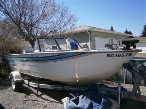 ski boat trolling motor 19 ft 1995 lowe deep v ski and fishing boat 150 hp 2