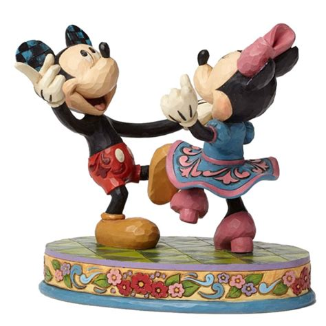 mickey mouse swing disney traditions mickey minnie mouse swing dancing