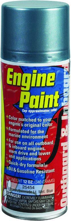 moeller engine spray paint caterpillar yellow