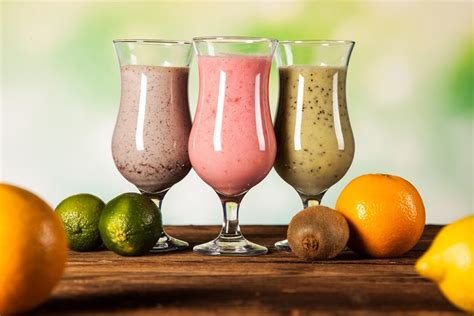 1 protein shake a day to lose weight 5 protein shakes for to lose weight including diy
