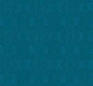 teal blue wallpaper wallpapersafari