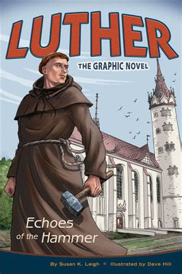 house of echoes a novel books relive the reformation with luther echoes of the hammer
