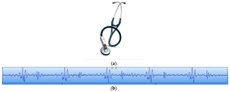 Lifier Bell electronic stethoscope diagram electronic free engine