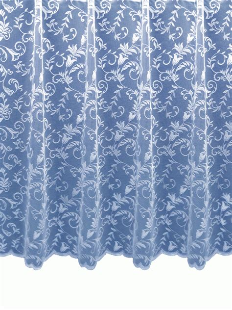 curtains net 60 inch drop net curtains curtain menzilperde net