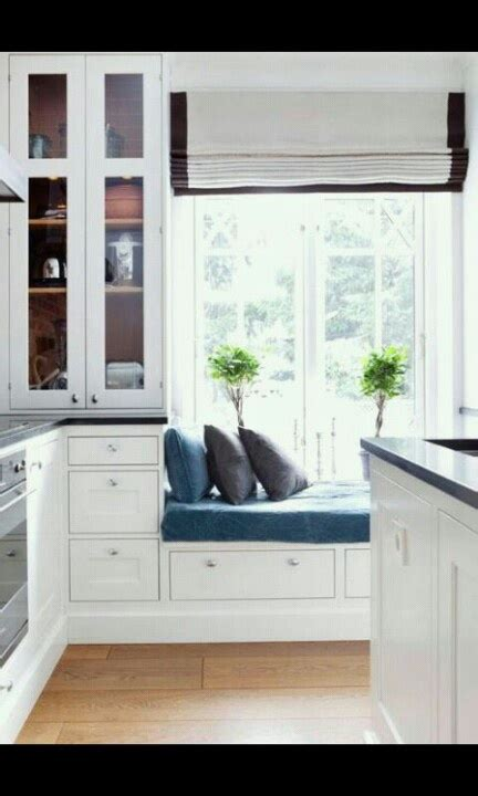 bench for under window bench under window in dining room home sweet home