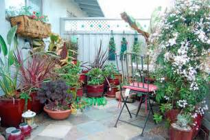 Planting Ideas For Small Gardens Container Gardening Ideas Small Space Gardening Houselogic