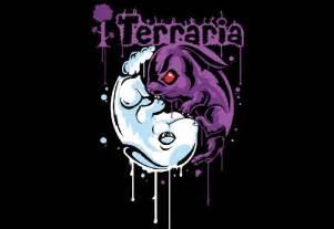 Terraria bunny armor related keywords amp suggestions terraria bunny