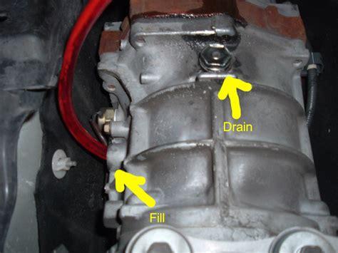 lexus is300 for sale manual transmission lexus is300 manual transmission
