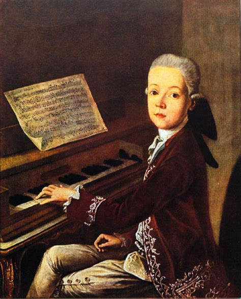 mozart born in austria carroll bryant legends mozart