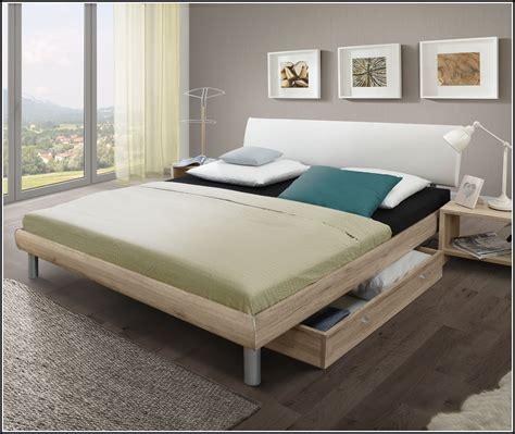 bett und matratze bett mit matratze und lattenrost 140x200 gebraucht