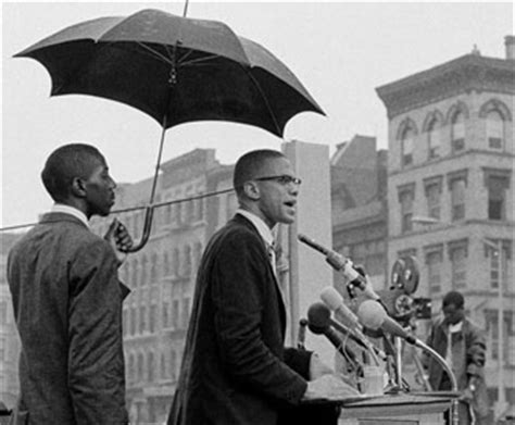 malcolm x from political eschatology to religious revolutionary studies in critical social sciences books malcolm x 50 years later news article lehigh