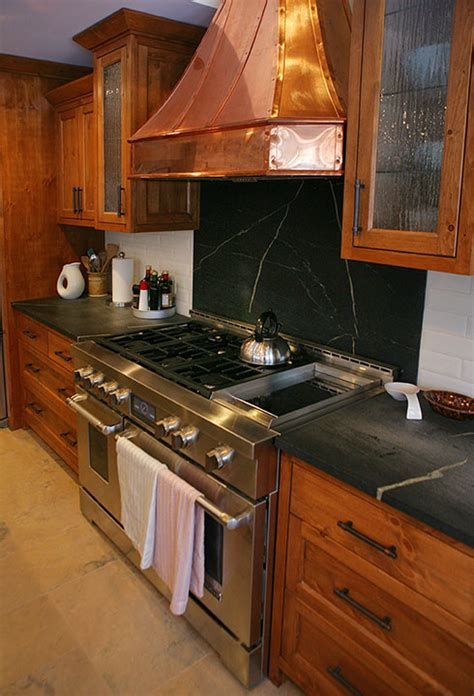 ontario kitchen cabinets bruce county custom cabinets copper pine custom kitchen cabinets