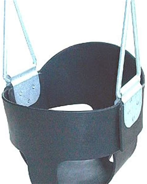 commercial baby swing seat swing seat pack 1 commercial grade swpack 1
