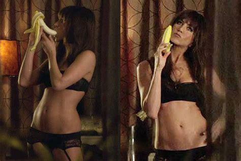 jennifer aniston naked sexy photos hot pics sex videos