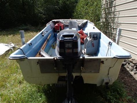 craigslist boats for sale olympia livingston new and used boats for sale in washington