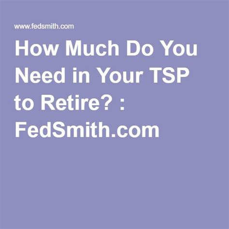 how much income do you need to retire comfortably 17 best images about you got a tsp yeah u know me on