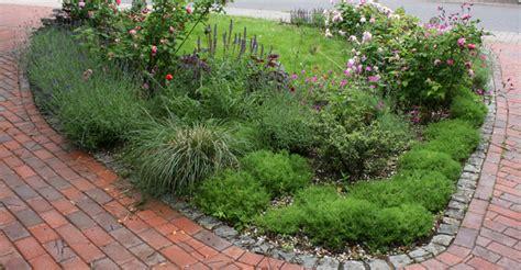 vorgarten bepflanzung knutito gartendesign referenzen realisierte projekte