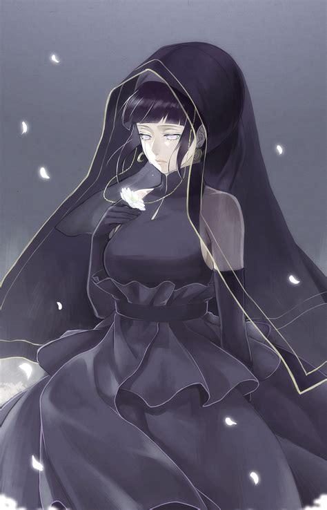 Hinata Dress by Hinata Anime Book Characters
