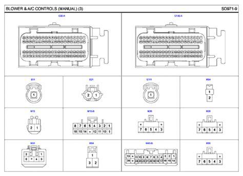 book repair manual 2007 hyundai elantra engine control service manual 2007 hyundai elantra valve wiring diagrams 2007 hyundai santa fe engine