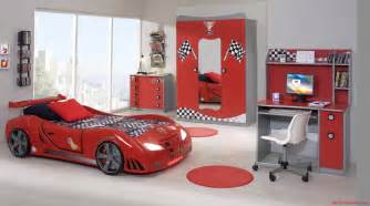 cars themed bedroom furniture birch:  car bed and themed kids furniture master bedroom bedroom chairs