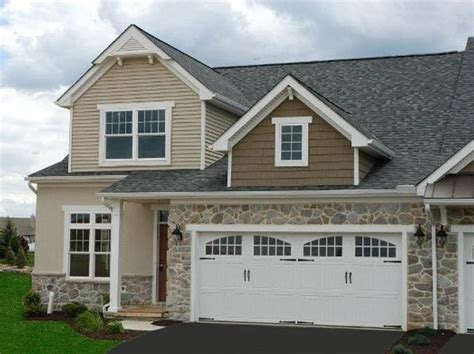 house for sale in kingston 857 windermere drive comfree cbelltown real estate cbelltown pa homes for sale